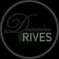 LOGO DOMAINE DES RIVES