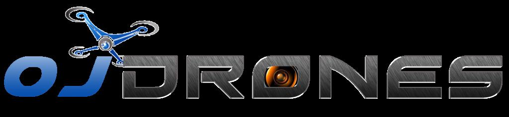logo-oj-drones-v1