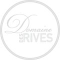 Domaine des Rives